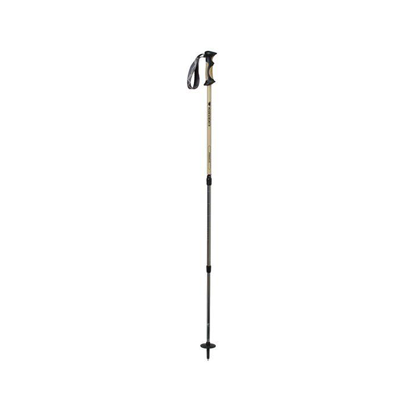 Pinnacle Single Trekking Hike Pole