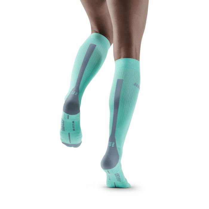 Run Compression Socks 3.0 Women's