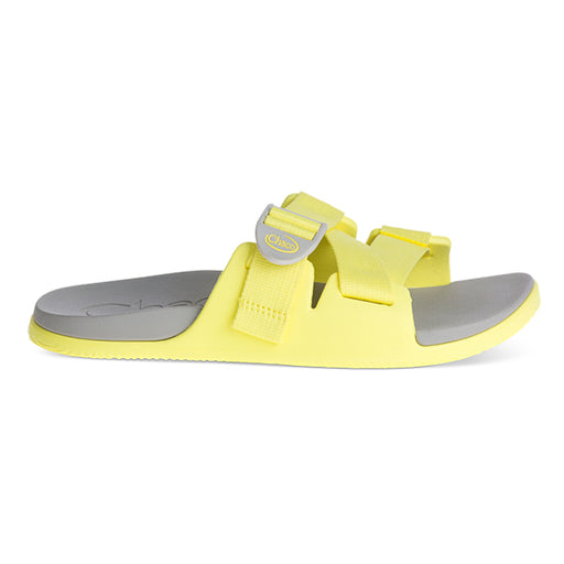 Women's Chilios Slide