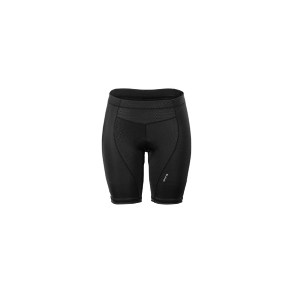 WOMEN'S ESSENCE SHORT