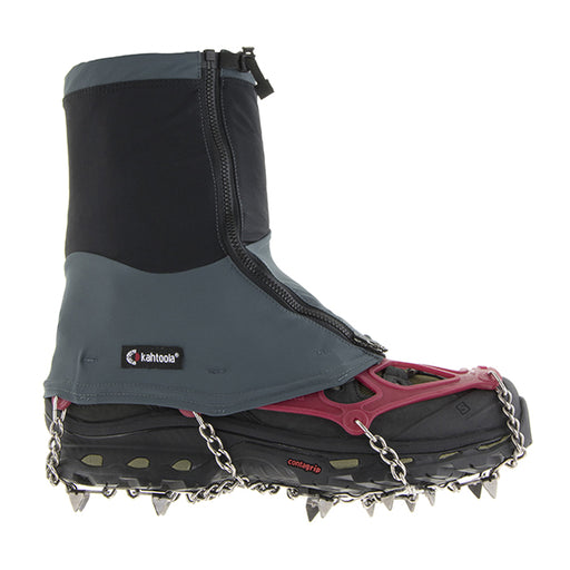 CONNECT gaiter Mid