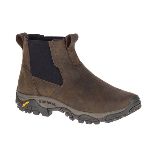 Moab Adventure Chelsea Waterproof Wide Width - Men's