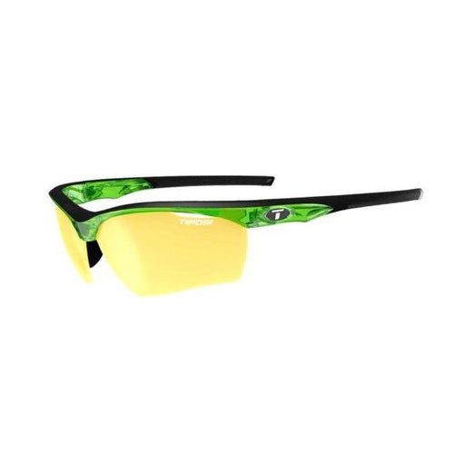 VERO, CRYSTAL NEON GREEN CLARION YELLOW