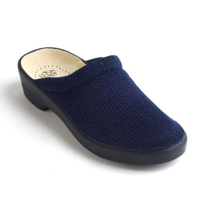 Light - Ladies Knitted Shoes