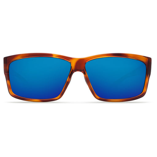 CUT Honey Tortoise Blue