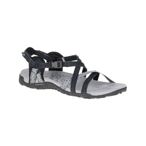 Women's Terran Lattice II Sandals