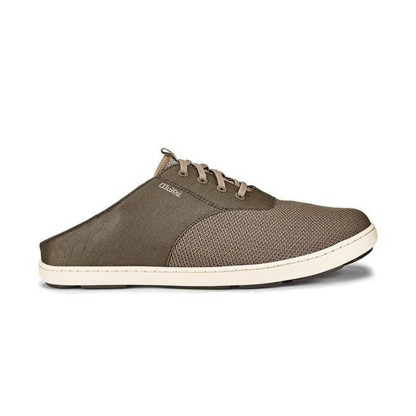 NOHEA MOKU Men's Shoes