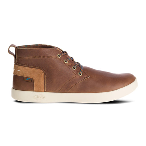 Men's David Mid Leather