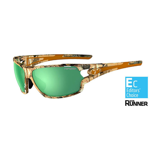 AMOK | CAMO ENLIVEN ON-SHORE POLARIZED LENS