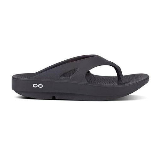 Women's OORIGINAL Sandal
