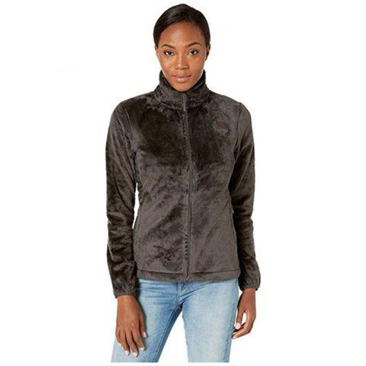 Women's Osito Hybrid Full Zip Jacket