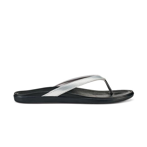 HO'OPIO Women's Beach Sandals