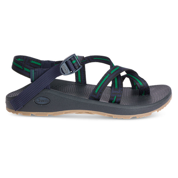 Men's Z CLOUD 2 Sandals