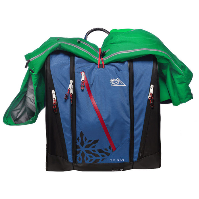 SP RXL - Racing Ski Boot Bag