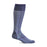 Women's Firm Compression Pulse Knee High Socks