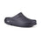 Men's Oocloog Clog