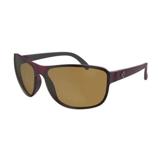 CACHETTE Purple / Brown Lens AR