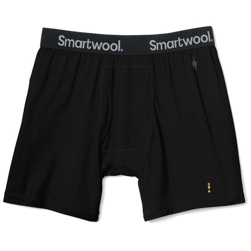 Men's Merino 150 Boxer Brief Boxed