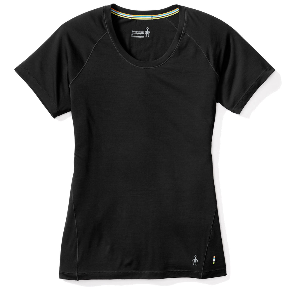 Women's Merino 150 Baselayer Short Sleeve Boxed