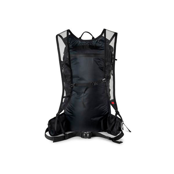 Freerain 32 Backpack