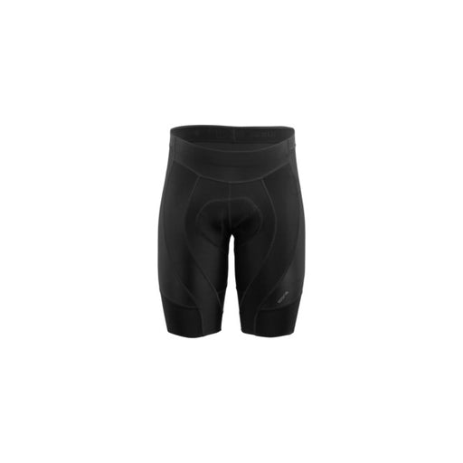 Rs Pro Shorts