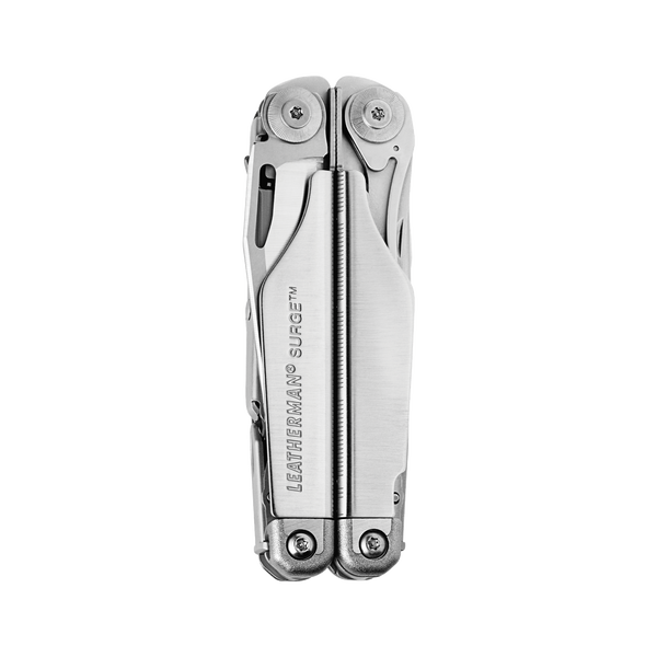 Surge Multitool