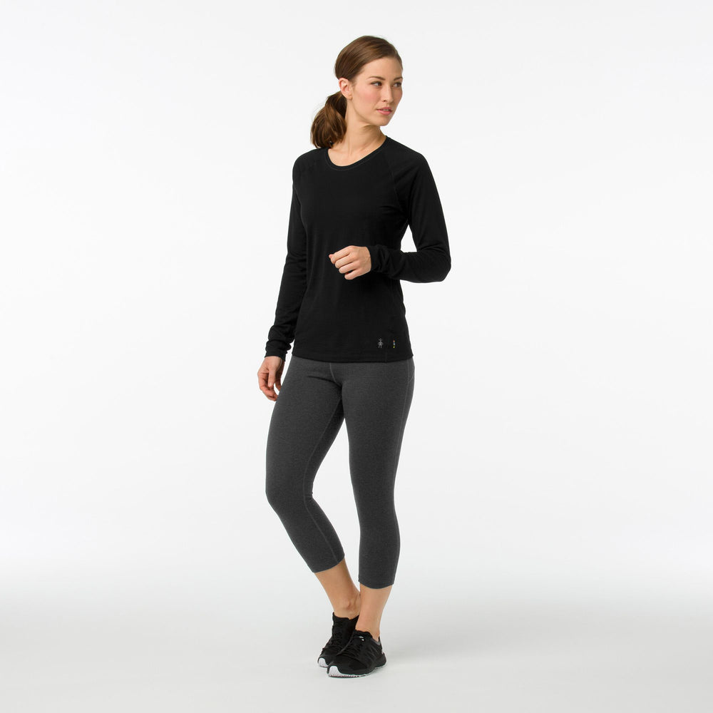Women's Merino 150 Baselayer Long Sleeve Boxed