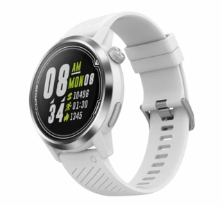APEX Premium Multisport Watch 46mm