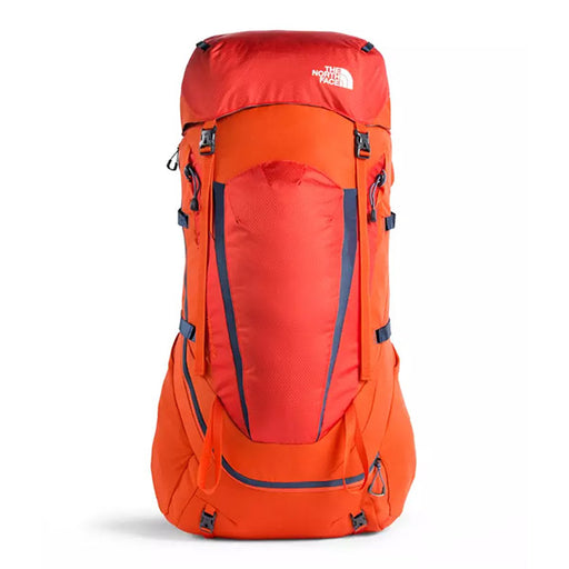 Terra 65 Backpack