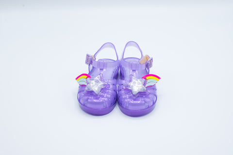 MINI MELISSA POSSESSION II SHOE