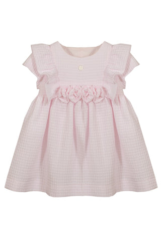 PATACHOU NEWBORN PINK