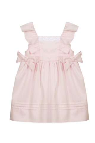 PATACHOU MINI GIRL PALE PINK 3