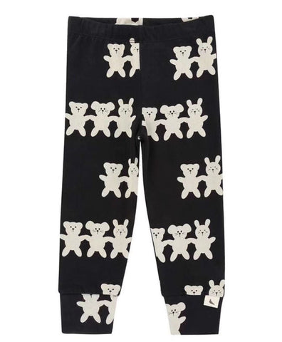 LILLYANDSID BESTIES LEGGINGS