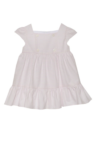 PATACHOU MINI GIRL PALE PINK