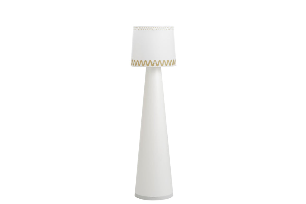 Lampada da Terra di Design - emporiumshopping.it