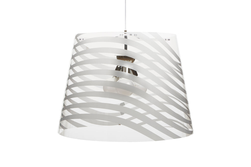 Lampadario a Sospensione di Design - emporiumshopping.it