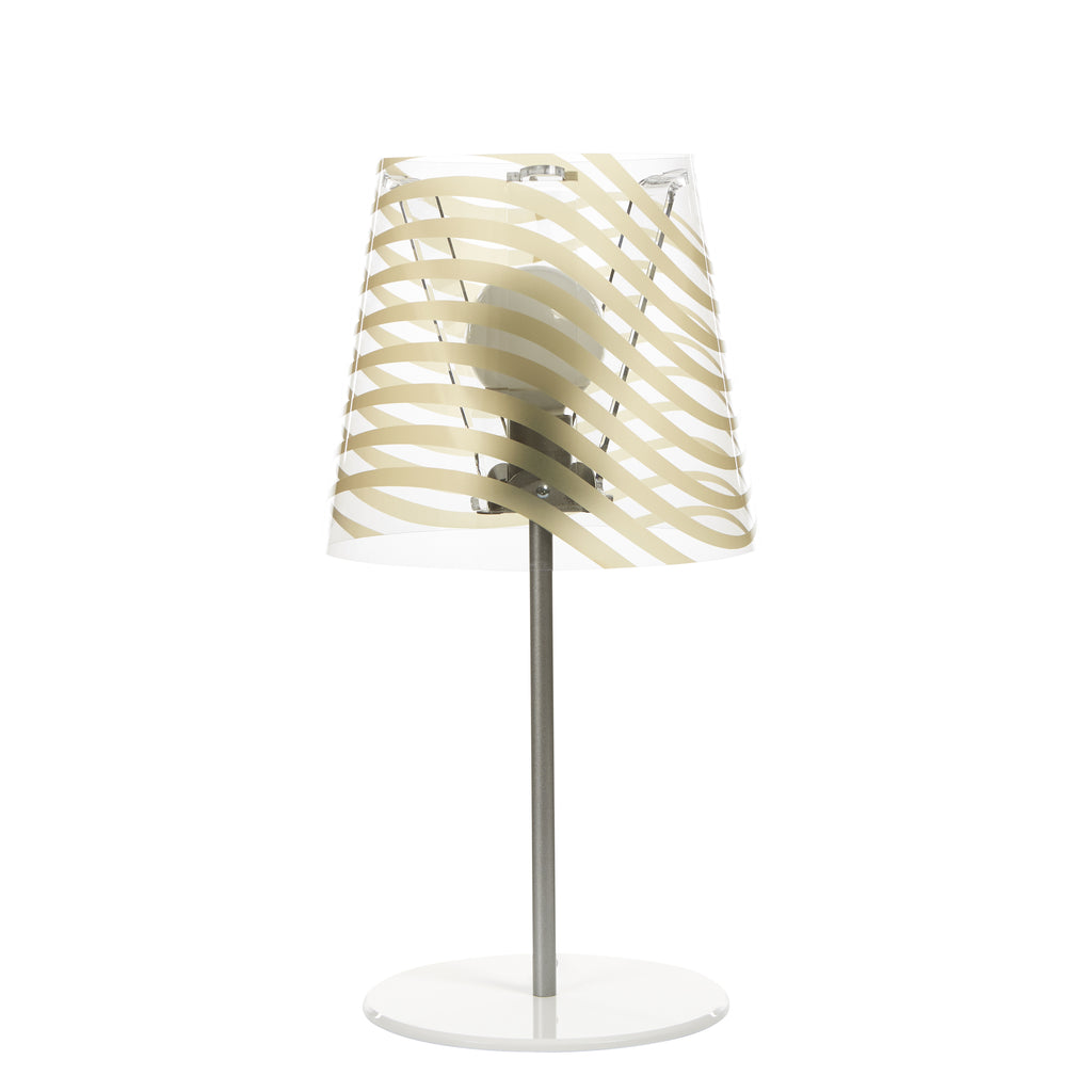 Lampada da Scrivania di Design - emporiumshopping.it