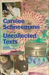 Uncollected Texts