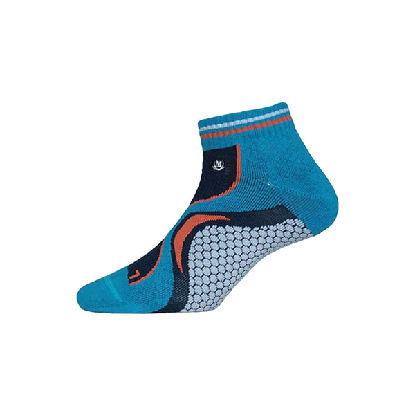 Mecs Sport - Cycling Hourglass Socks