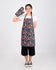 Candy Land Set Apron - LuckyCla