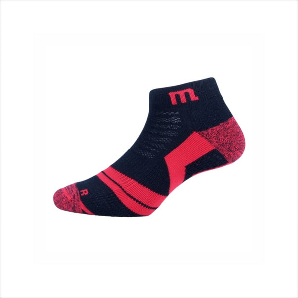 Original Premium Ankle Sport Socks - Spartan Shield Socks