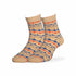products/SS20-VT01_CASUALVINTAGEALMONDBUFFSOCKS.jpg