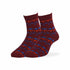 products/SS20-VT01_CASUALVINTAGEMAROONSOCKS.jpg