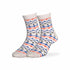 products/SS20-VT01_CASUALVINTAGEMICROCHIPSOCKS.jpg