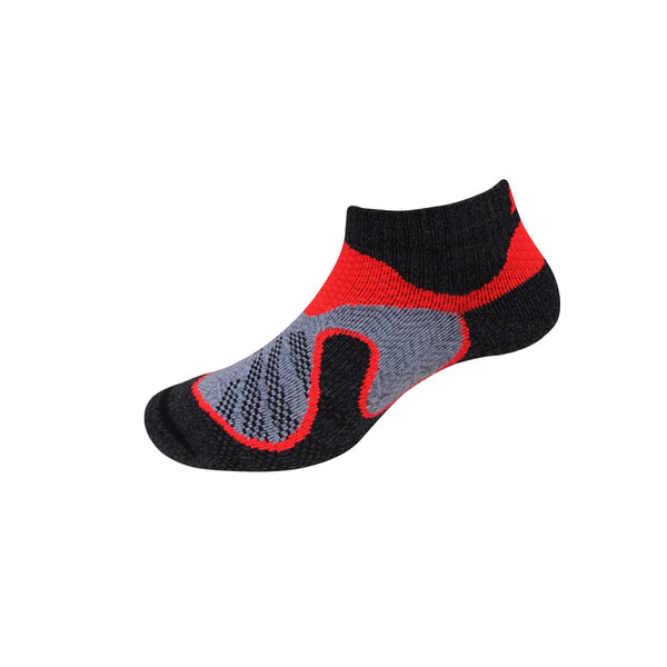 Mecs Sport - Running Wave Training Socks