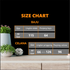 products/sizechart.png