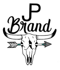 JP Brand Leather