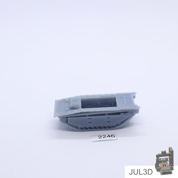 LVT 1/220 - JUL3D Miniatures
