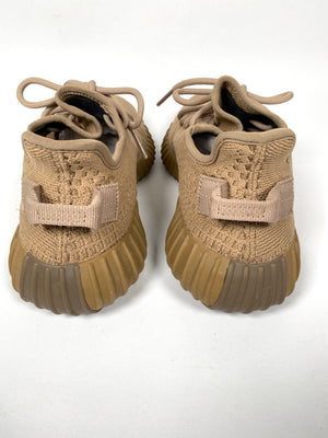 YEEZY - ULTRABOOST 350 V2 EARTH - SZ 7.5 US