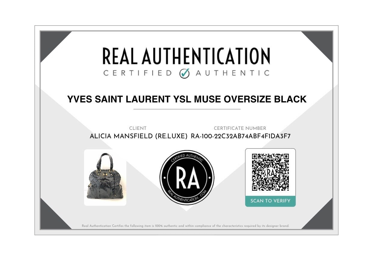Authenticate Verify Authenticity of a Product